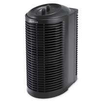 Sunbeam® Mini Tower Pet Air Cleaner