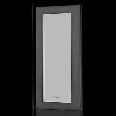 skybar® ONE Wine System Glass Door