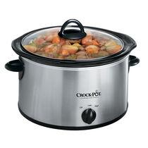 Crock-Pot® Manual Slow Cooker 3040-BCNP-033 Parts