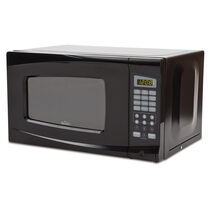 Rival® .9 cu. ft. Countertop Microwave Oven KOR-9G3A