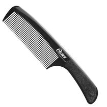"""Oster® Pro"""" Styling Comb (Blue Packaging)"""