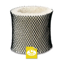 Holmes® HWF65CS (C) Wick Humidifier Filter