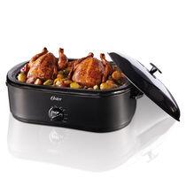 Oster® Roaster Oven, 16-Quart