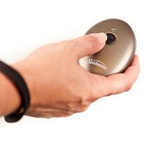 Sunbeam® Little Sonic Egg™ Handheld Bark Control Device