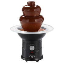 Oster® Chocolate Fountain