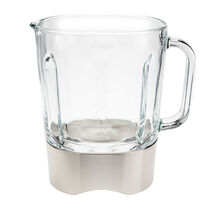 Oster® Blender 7-cup Glass Jar (BLSTDG Series)