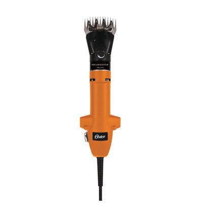 Oster® ShearMaster® Shearing Machine - Single Speed