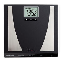 Health o meter® Body Analysis Scale