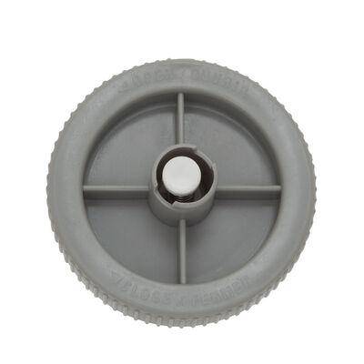 Holmes® HM1761-UC Water Tank Cap