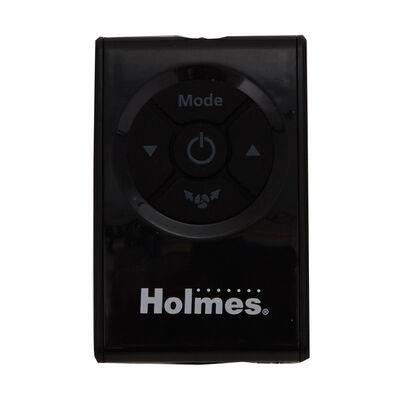 Holmes® HCH8305-UM/TG Remote Control
