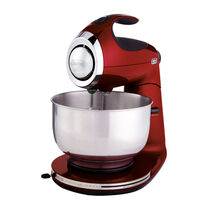 Sunbeam® Heritage Series® Stand Mixer, Metallic Red