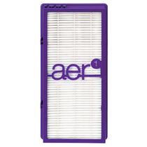 aer1® by Bionaire® 99.99% True HEPA Replacement Filter, Allergy Plus