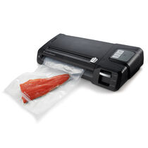 The FoodSaver® Professional SuperSaver Kit