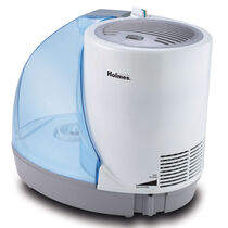 Holmes® Cool Mist Humidifier with 24 Hour Run Time