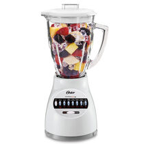 Oster® Accurate Blend™ 200 Blender - White