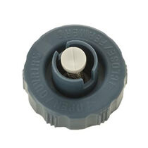 Bionaire® BU5000 Humidifier Replacement Part: Water Tank Cap