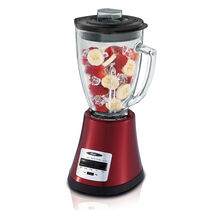 Oster® Starter Blend™ 200 Blender - 6-cup Glass Jar - Replacement Parts