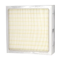 Bionaire® True Hepa Replacement Filter