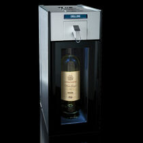 skybar® ONE Wine System
