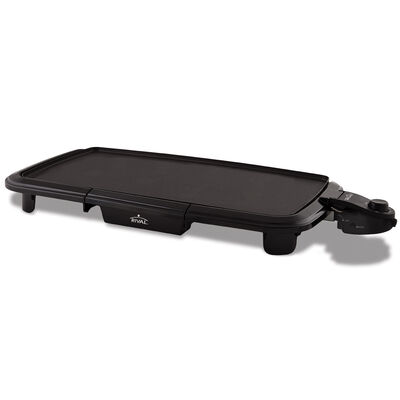 Rival® 20-inch Griddle