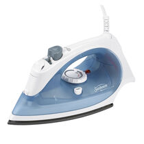 Sunbeam® GreenSense™ Best Value Iron