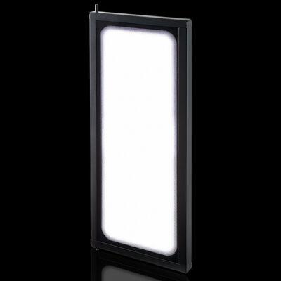skybar® Triple Wine System Glass Door