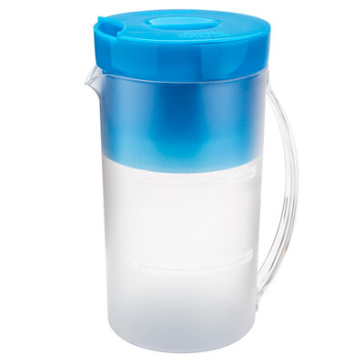 Iced Tea Maker Replacement Pitcher, 2-Qt. (TM1)