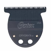 Oster® T-Blade Fits Taler Trimmer