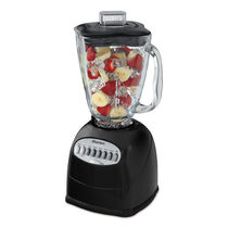 Oster® Simple Blend™ 200 Blender - 5-cup Glass Jar Replacement Parts