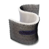 Holmes® Cool Mist Universal Filter
