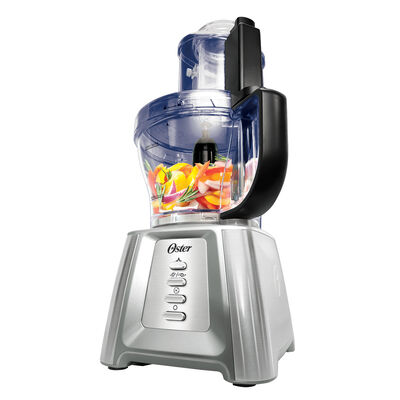 Oster® Designed for Life 14-Cup Food Processor with 5-Cup Mini Chopper Replacement Parts