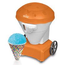 Rival® Snow Cone Maker