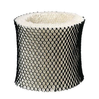 Sunbeam® Cool Mist Filter C