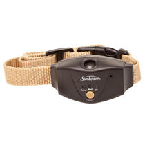 Sunbeam® Advanced Bark Control Ultrasonic Collar