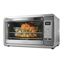 Oster® Extra Large Digital Countertop Oven