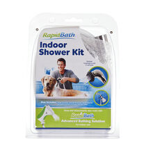 Oster® Indoor Bathing Kit