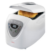 Sunbeam® Programmable Bread Maker