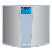 Health o meter® Body Fat Scale