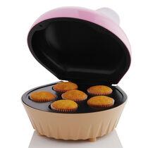 Sunbeam® Cupcake Maker