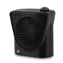 Holmes® Arm & Hammer Odor Grabber Air Purifier