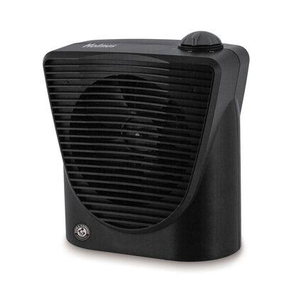 Holmes® Arm & Hammer Odor Grabber Air Purifier