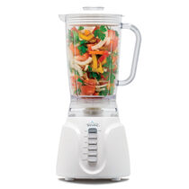 Rival® 6-Speed Blender