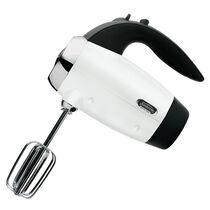 Sunbeam® Heritage Series® Hand Mixer, White