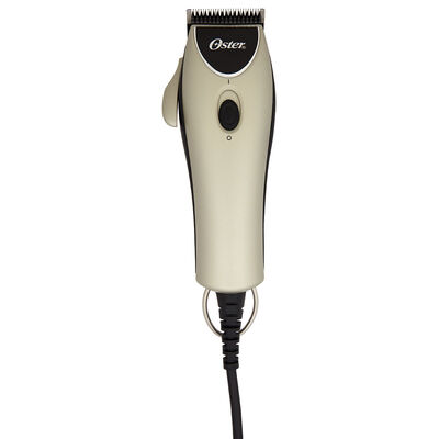 Oster® Performance Clipper Kit for In Home Grooming