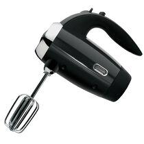 Sunbeam® Heritage Series® Hand Mixer, Black