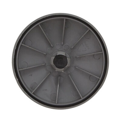 Bionaire® BH3950-U Replacement Wheel