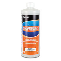 Holmes® H1706PDQ-U Water Treatment Solution