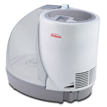 Sunbeam® Cool Mist Humidifier