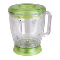 Margaritaville® Double-Wall Insulated Jumbo Jar, Key Lime Green