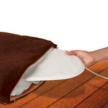 Sunbeam® Heated Pet Bed Insert